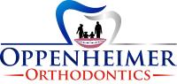 Logo for Oppenheimer Orthodontics