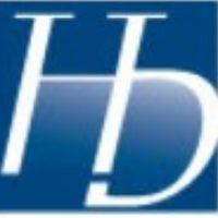 Logo for Houston Dental