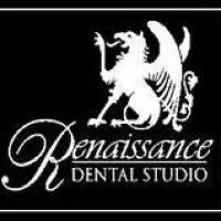 Logo for Dr. Brian Prince