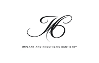 Logo for Will Chung Implant and Prosthetic Dentistry