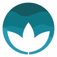 Logo for RiverStone Wellness Center