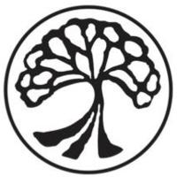 Logo for Michael E. Shore D.D.S., P.C.