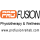 Profusion Rehab Physiotherapy & Wellness