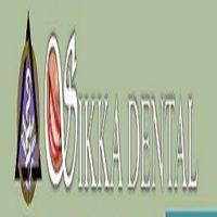 Logo for Sikka Dental