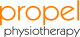 Propel Physiotherapy Inc.