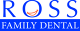 Ross Family Dental