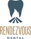 Rendezvous Dental