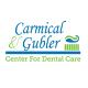 Carmical and Gubler Center for Dental Care