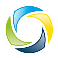 Logo for Four Seasons Eyecare