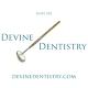 Devine Dentistry
