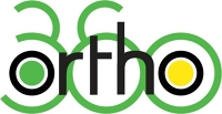 Logo for Ortho360