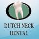 Dutch Neck Dental