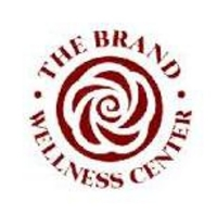 Logo for The Brand Wellness Center
