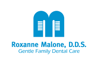 Logo for Roxanne Malone's Practice
