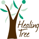 Healing Tree Physical Therapy & Wellness
