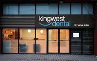 Kingwest Dental