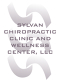 Sylvan Chiropractic Clinic and Wellness Center