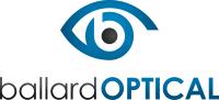 Logo for Ballard Vision Works PLLC