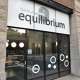 Equilibrium Health + Wellness