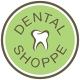 Dental Shoppe