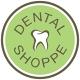Dental Shoppe