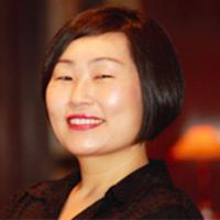 Logo for Nan Yi Chun's Practice