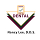 Media Center Dental, Nancy Lee D.D.S.