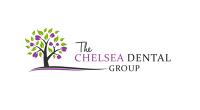 Logo for The Chelsea Dental Group