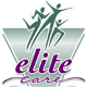 Elite Care Chiropractic