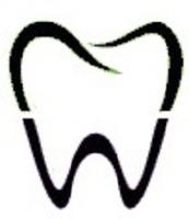 Logo for Westlake Family Dentistry