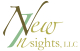 New Insights, LLC