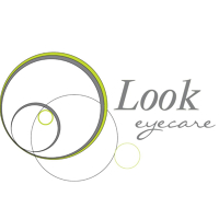 Logo for Look Eye Care And Eye Wear
