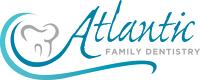 Logo for Atlantic Family Dentistry