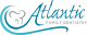 Atlantic Family Dentistry