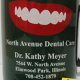 North Avenue Dental Care