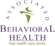 Associated Behavioral Health
