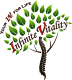 Infinite Vitality - Chiropractic and Massage