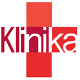 Klinika Health and Wellness