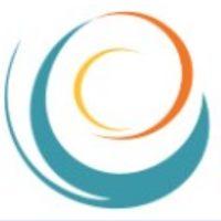 Logo for North Everett Family Dental, Dr. Kim Trieu, DDS