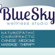 Blue Sky Wellness Studio