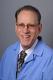 Jay M. Marks, DMD, FAGD, LLC