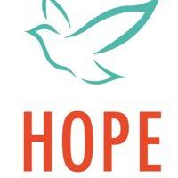 Logo for Hope Dental Group - Burlington office
