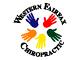 Western Fairfax Chiropractic Clinic