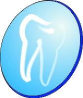 Logo for Dr. Zofia Wojt