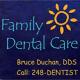 Bruce Duchan DDS