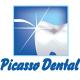 Picasso Dental: Corsicana