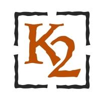 Logo for Knight + Knight Dental Healthcare