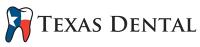 Logo for Texas Dental West