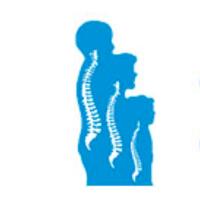 Ottawa South Chiropractic Clinic