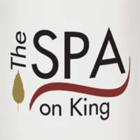 The Spa on King